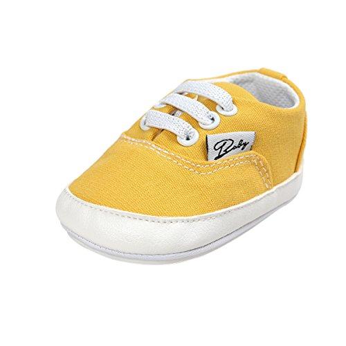 Baby Girls Shoes Sneakers Canvas Rabbit Garden Park Street Gym Market Indoor Outdoor 2 3 Size Small Big Shoe