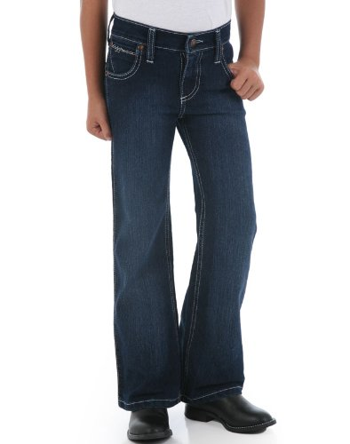 wrangler-girls-q-ultimate-riding-jeans-denim-12