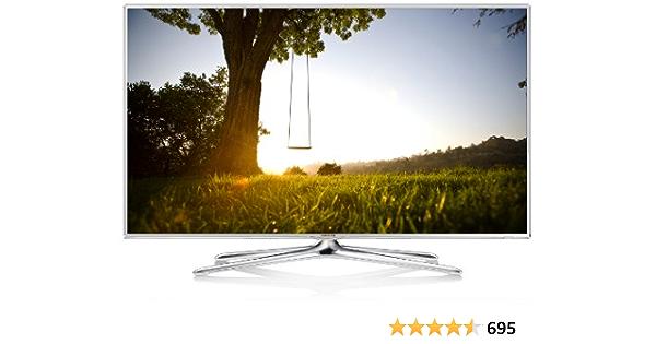 Samsung UE32F6510 - Televisor con retroiluminación LED (81 cm 32
