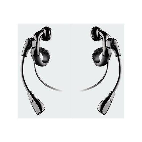 Verizon Mobile Headset Canceling Compatible