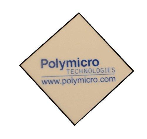 Molex Polymicro 1068680064 Cleaving Stone