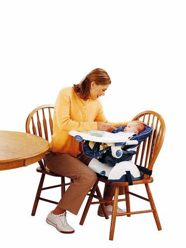 Fisher-Price J7822-0 - Juego de mesa y sillas para niños: Amazon ...
