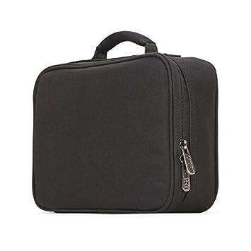 3ef3a4ecb53e Navigation GPS In Car Sat Nav Comfort Carry Case Bag Pouch For 6 quot   TomTom Go