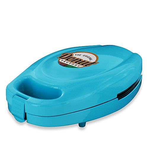 Smart Planet MDM-1 Mini Donut Maker (Electric Donut Maker compare prices)