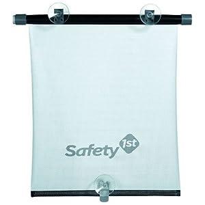 Safety 1st Pare Soleil Enrouleur