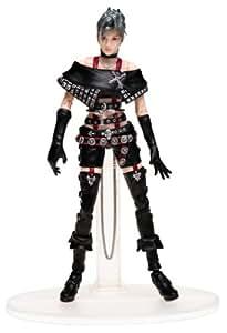 Amazon.com: Aflot2-Toy-Paine-699788802953-N Final Fantasy