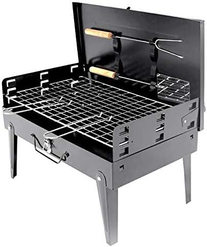Very nice grill, just parila needed. | Garden bbq, Outdoor