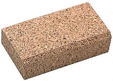 Cork Sanding Blocks