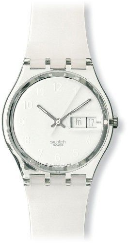 swatch-womens-gk733-white-plastic-watch