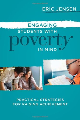 Engaging Students Poverty Mind Achievement product image