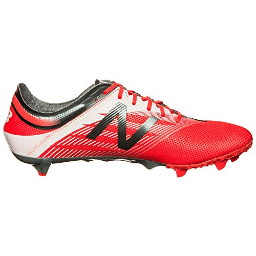 19e454aba8f Amazon.com  New Balance Furon 2.0 Pro FG Soccer Cleats (Men s Size 12)   Sports   Outdoors