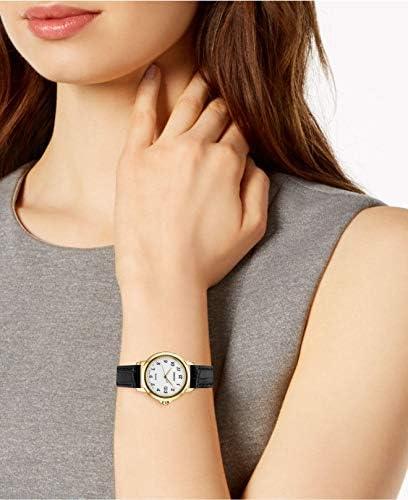 Seiko Montres Bracelet SUT376P9