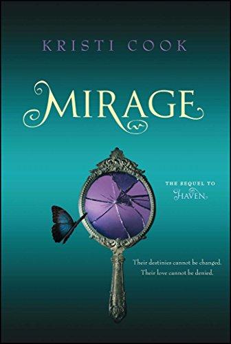 Mirage (Haven)