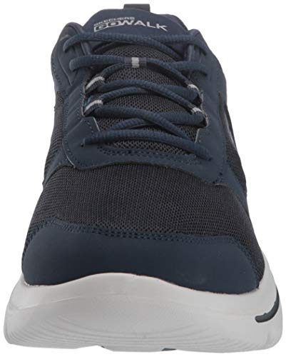 Skechers enhance Evolution Go Walk Azul Para Hombre Ultra Tenis Zrq6RZ