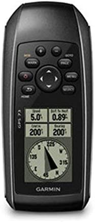 Garmin GPS 73 Renewed