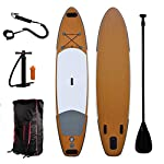 Gonfiabile-Surfboard-320X80X15CM-Stand-Up-Paddle-Surfing-Consiglio-Wakeboard-Sport-Acquatico-Scheda-I-Paddle-Board-Consiglio-WTZ012