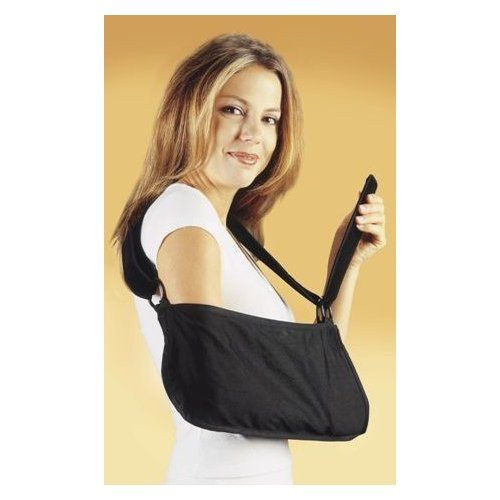 Deep Pocket Arm Sling - Hely Weber Arm Sling (Deep Pocket) (XLarge)