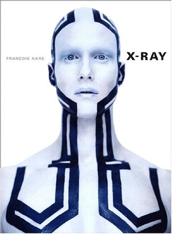 X-Ray (French Edition)