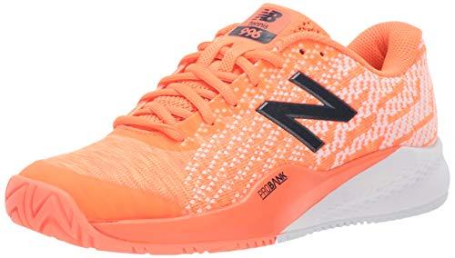 New Balance Men's 996v3 Hard Court Tennis Shoe – DiZiSports Store