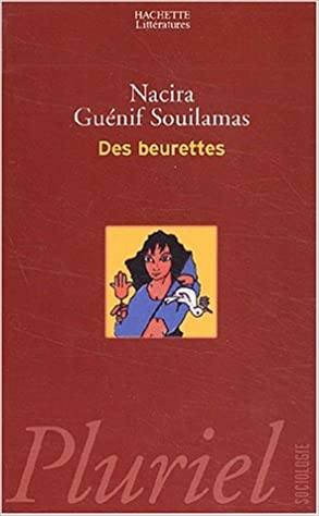 """En ligne Des """"Beurettes"""" epub pdf"""