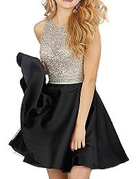 Amazon.com: juniors prom dresses: Clothing, Shoes & Jewelry