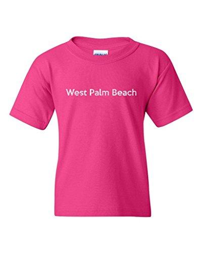 Ugo West Palm Beach FL Florida Map Flag Miami Orlando Home of University of - West Stores Palm Beach