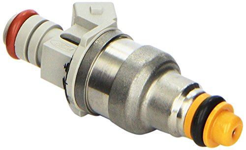 Motorcraft CM4891 New Multi Port Injector