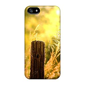 Cases Covers For Iphone 5/5s With Nice Appearance Black Friday
