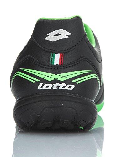 Lotto, Unisex - Kinder Sneaker