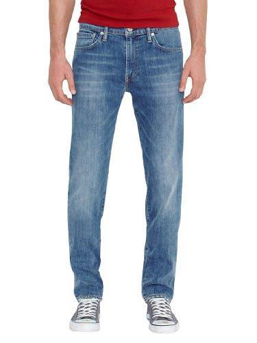 Levi's Men's 511 Slim Fit Jeans, Blue, 29W x 34L