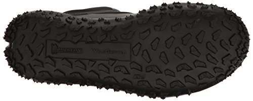 Under Armour UA Fat Tire GTX – Stivali Uomo Black