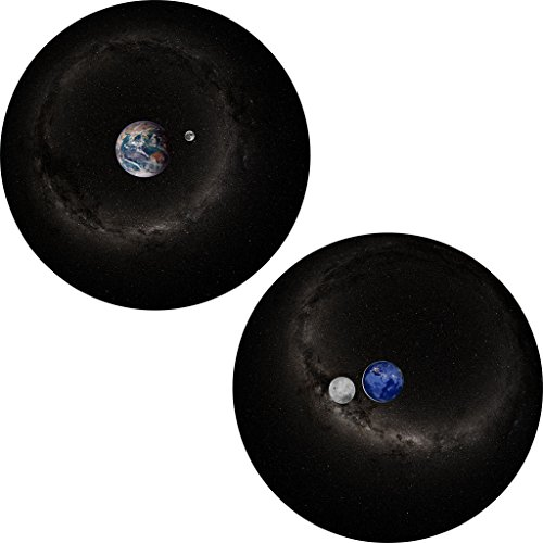 (Discs Double Pack #2 for Sega Toys Homestar Planetarium)
