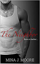 The Neighbor: Bare Is Better.
