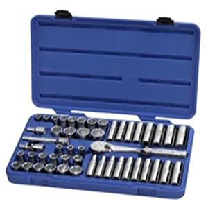 Armstrong 15-399 Socket Set