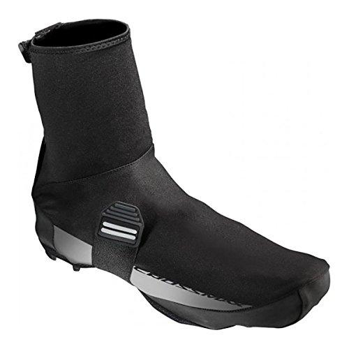 Mavic Crossmax Thermo Shoe Cover black Größe XXL 2016 Überschuhe
