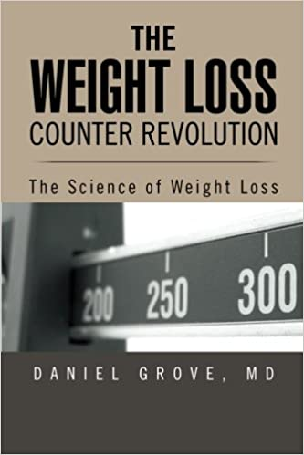the weight loss counter revolution the science of weight loss
