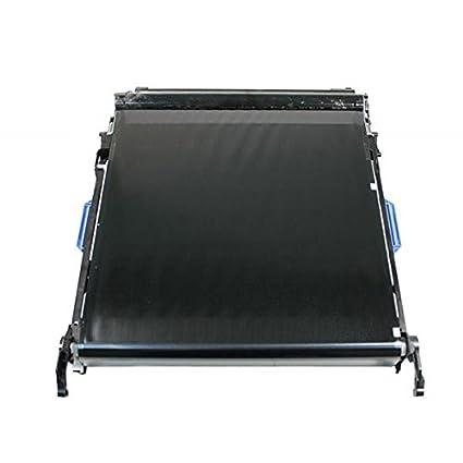 Cinturón de transferencia de imágenes Compatible HP Color LaserJet ...