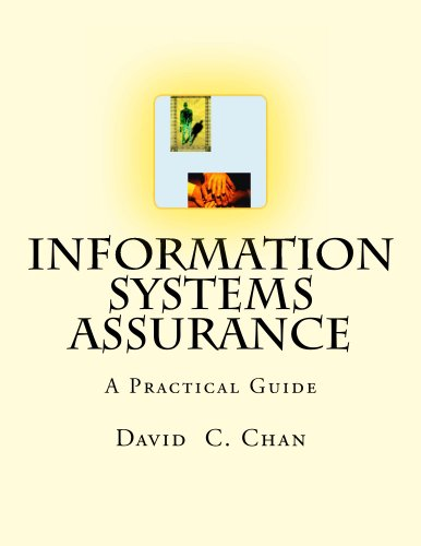 Download Information Systems Assurance Pdf