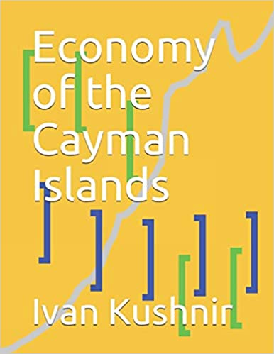 Economy of the Cayman Islands
