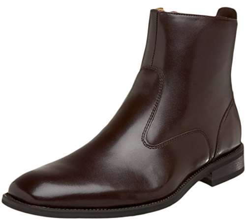 Giorgio Brutini Men's 66014 Boot,11 D US,Brown
