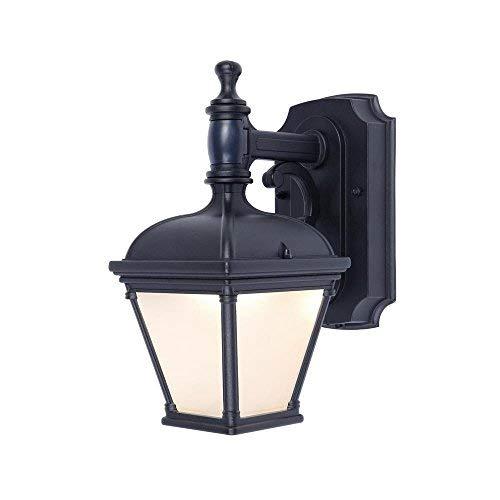 Outdoor Lantern Lights Pir in US - 7