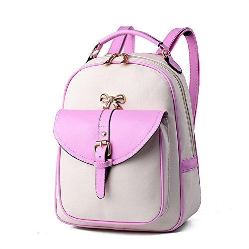 BagVenus Girls Personality Fashion Casual Popular Elegnat Shoulders - Www.christian Dior
