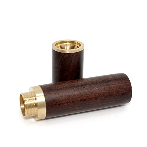 Vecent Portable Wood Toothpick