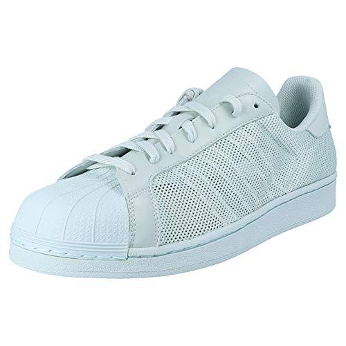 Homme Originals Menthe Baskets Mode Triple Superstar adidas qHwTPUxT6