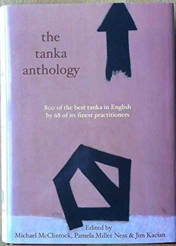 The Tanka Anthology