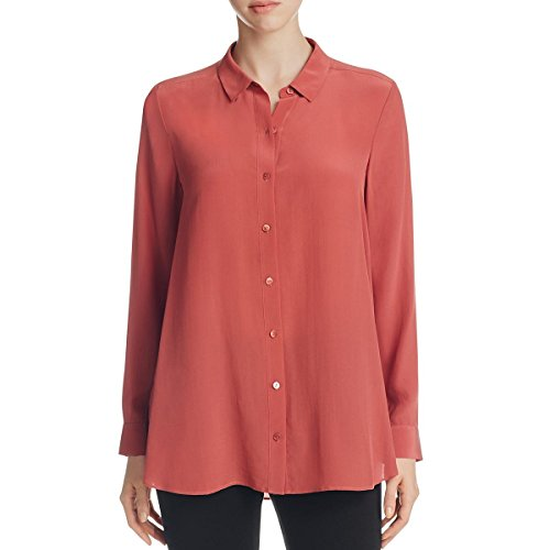 Eileen Fisher Crepe - 7
