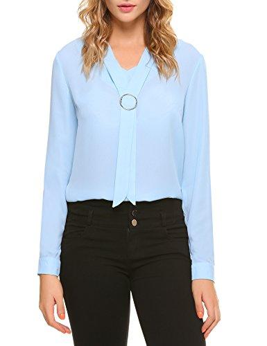 The 8 best formal wear tops for women