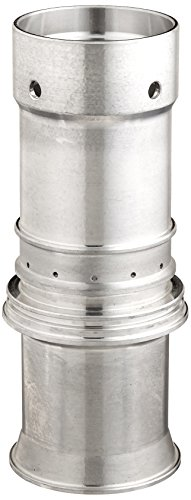 Hitachi 885663 Replacement Part for Cylinder Nt65M2