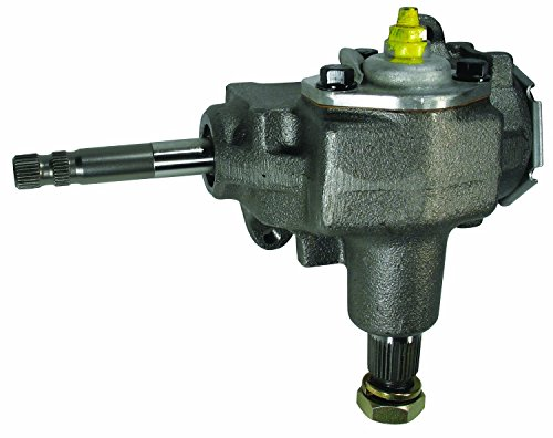 Borgeson (920040) Manual Steering Gear Box ()