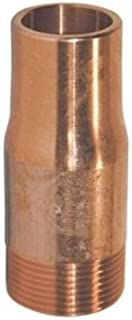 product image for American Torch Tip, 049-929, Nozzle, 049-929, PK2